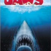 Jaws Festival 2012