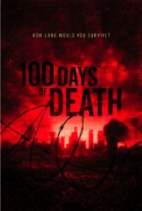 100 Days of Death