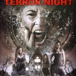 September Release For New Horror Film 'Reality Terror Night'