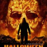 Halloween Horror Movie