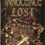 Innocence Lost horror book