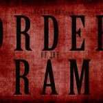 Order of the Ram Horror Short Review