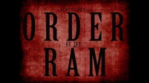 Order of the Ram