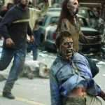 Could Zombies Exist?