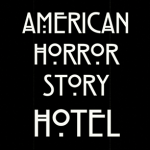 'American Horror Story season 5: Hotel' news and spoilers: will the plot play out in the present day at Cecil Hotel? Lady Gaga in starring role