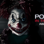 Poltergeist Remake Trailer Supersizes Everything From The Original