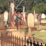 Toowoomba is Australia's most haunted town