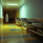 Malta's Main Hospital: Mater Dei is Haunted