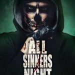 All Sinners Night – Psychological Terror