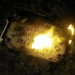 Ouija Board Do's and Don'ts