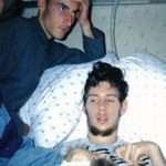 Man Wakes Up From A 12-Year Coma And Reveals This Chilling Secret