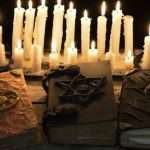 This Halloween Season, Real-Life Witches Share Spells for Money, Confidence and Success