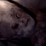 Amazing – Body of Alien Rescued After Fall of a UFO in the Andean Mountains of Peru!!!