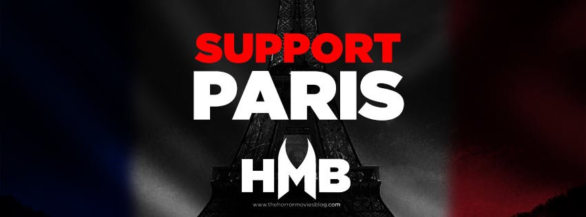 paris-support-2