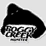 Boggy Creek Bigfoot Kickstarter Adds Rewards