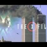 GEORGE BUSH CANCELED X-FILES IN 2002 OVER 9/11 CONSPIRACIES
