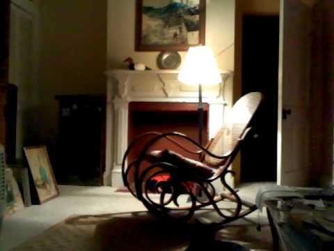 Astounding Creepy Story The Horror Movies Blog Pdpeps Interior Chair Design Pdpepsorg