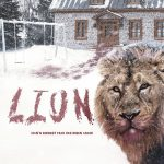 """Lion"", The New Film by Award Winning Director Davide Melini"