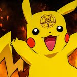 Rick Wiles: Satan Using Pokémon Go To Spawn 'Demonic Powers' And Murder Christians