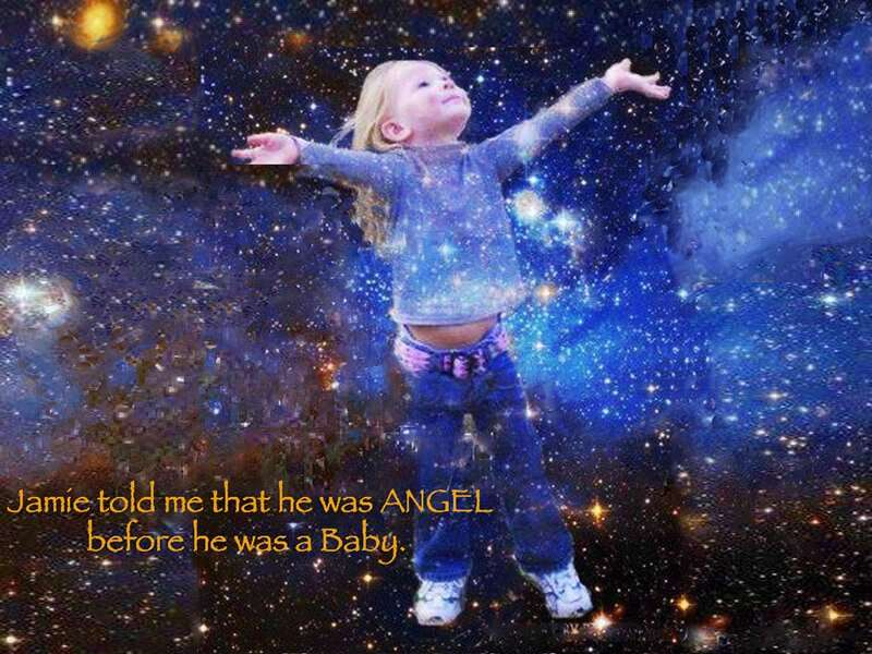 cosmic.cradle.PRE-birth.ANGEL_
