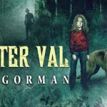 Blackwater Val – Horror Book