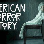 American Horror Story based on true events – What Attracts People To Roanoke's Croatoan Meaning And Mystery