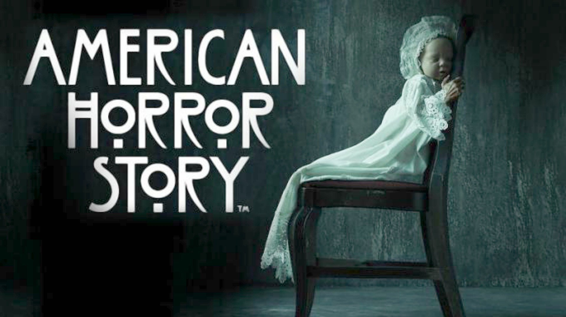 Story with horror and suspense