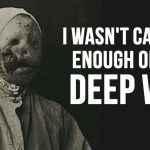The Deep web – WTF did I just watch?