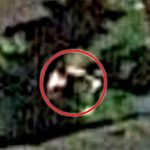 'I was abducted by aliens and GOOGLE EARTH caught it on camera' – man makes shock claim