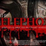 The Telephone, a psychological horror from Nine Ladies Film
