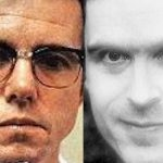 16 Seriously Fucked-Up Facts About Serial Killers That Will Horrify You