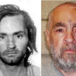 Charles Manson Final Words Revealed