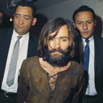 Rob Zombie Narrates Charles Manson Documentary 'The Final Words': Watch