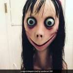 Sinister 'Momo' online game linked to two more child suicides