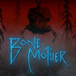 Bone Mother horror short