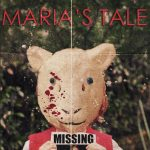 Maria's Tale Horror Movie