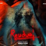 Residual – A Horror Short Film