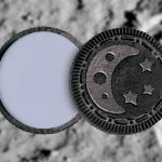 Oreo to celebrate moon landing 50th with limited edition cookies