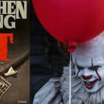 IT: Movies vs Book