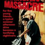 10 Horror Movies That Changed the Genre