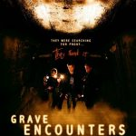 Grave Encounters Movie Review