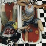 Horrorcore RAP – Insane Clown Posse (ICP)