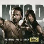 'Walking Dead' Season 4 Spoilers: When And Where To Catch A Special Sneak Peek On Sunday, Aug. 25