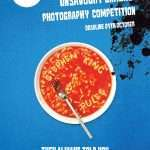 Horror Photography Competition