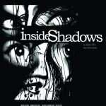 inside Shadows horror movie