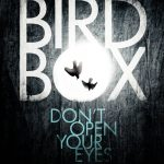 Bird Box horror book