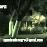 Real Ghost Caught on Tape in Mexico. Ghosts 2014