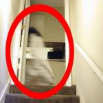 Scary video!!! Ghosts paranormal unnatural caught on tape. Please don't scream