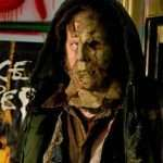 'Halloween' Returns With 'Halloween Returns', Minus Rob Zombie