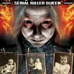Angel Maker: Serial Killer Queen (2014)